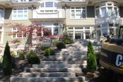 lawn-steps