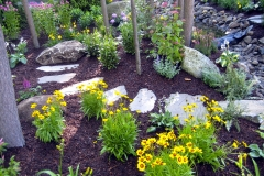 Miracle Farms Landscaping NH